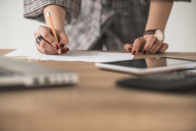 How To Design The Exams For Lessons Of Your Online Courses