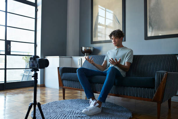 How To Record Video Tutorials To Create More Engaging Online Courses?