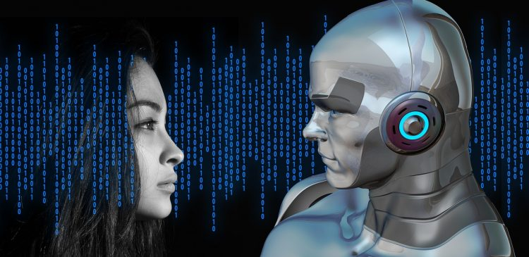 AI in LMS will Streamline Employee Learning