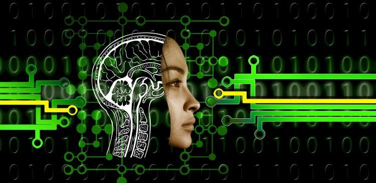 AI Is The future of e-learning