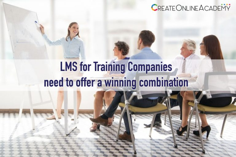 Tips to implement the perfect LMS for training companies