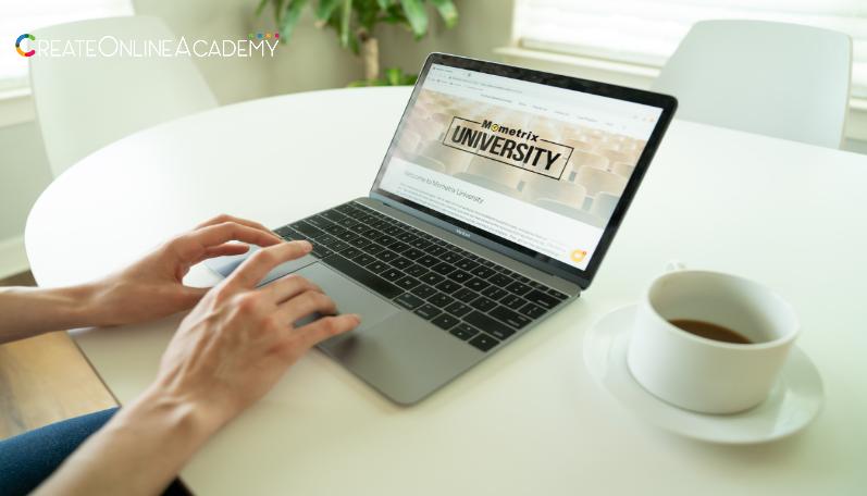 Digital and Comprehensive Online Assessment