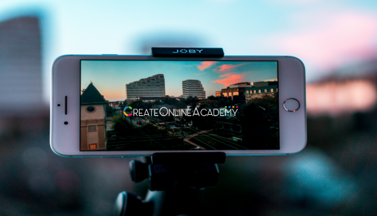 Videos are the King when it comes to Online Teaching Content