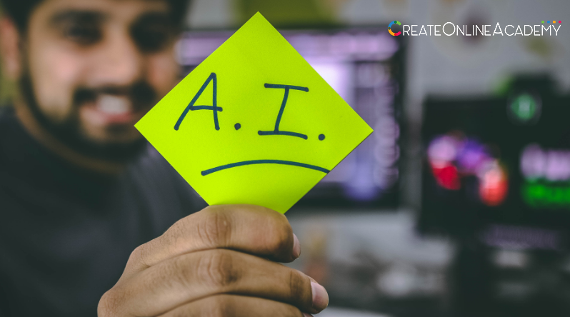 The Rise of Artificial Intelligence in the Education Market