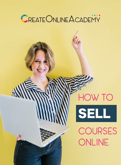 sell-courses-online
