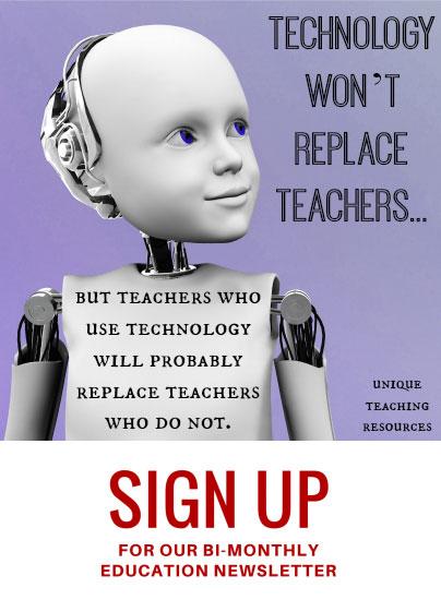 online-academy